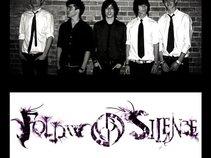Follow Silence