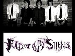 Image for Follow Silence