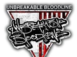 Image for UBL     Unbreakable Bloodline