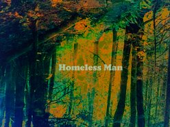 Image for Homeless Man