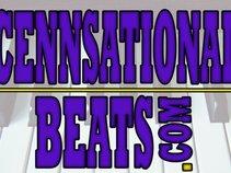 Cennsational Beats
