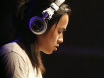 DJ Sol RIsing