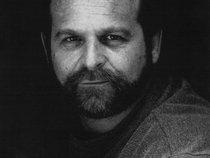BRAD CATRON/GUITARIST/ FILM COMPOSER