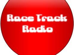 racetrackradio