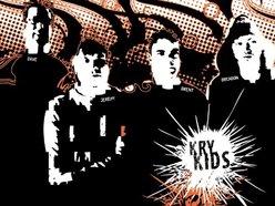 Image for Kry Kids
