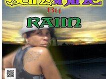RAIIN