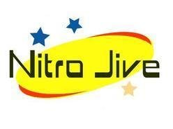 Image for Nitro Jive