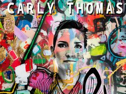 Image for Carly Thomas