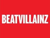 Beatvillainz