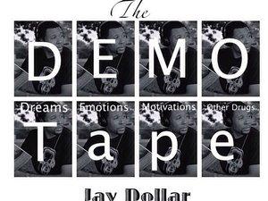 Jay Dollar