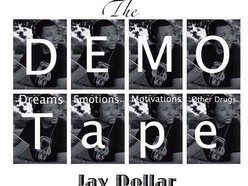Image for Jay Dollar