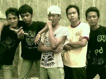 Raisoya Band