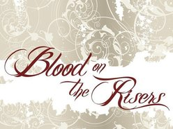 Image for Blood on the Risers