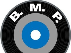BassMint Pros aka BMP!~ (TM)