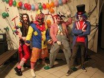 The Ass Klown Opera
