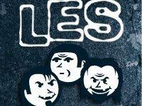 L.E.S. - Lazzeri Ermini Salucco
