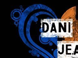 Image for Dani Jean