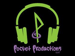 Image for Pocket Productions LLC