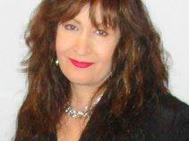 Kathy Quenneville