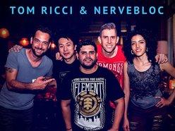 Image for NerveBloc