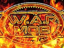 W.A.R Mob