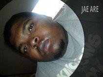 Jae Are