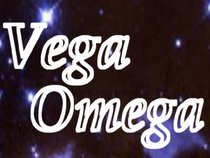Vega Omega