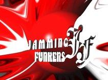 Jamming Funkers