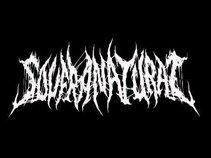 SOUFRANATURAL