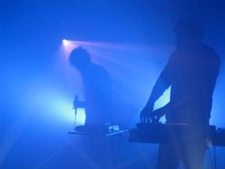 Image for Flashlights
