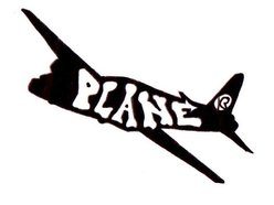 Kevin Plane Band