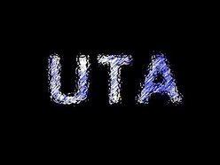 Image for Uta