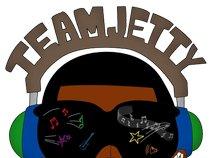 Team Jetty Ent.