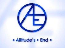 Altitude's End