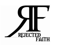 Image for Rejected Faith