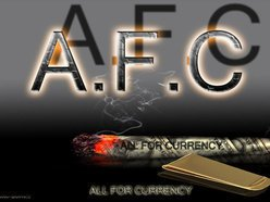 Image for AFC