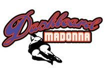 Dashboard Madonna
