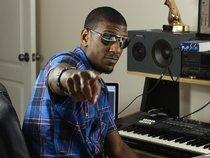producer jay-j