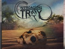 Approaching Troy