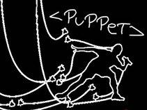J. Puppet