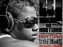 B.J. of da Young Hustlerz