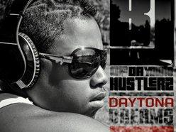 Image for B.J. of da Young Hustlerz