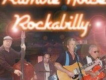 Rumble House Rockabilly