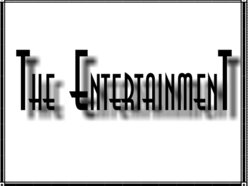 The Entertainment