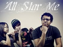 All Star Me