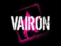 Image for Vairon