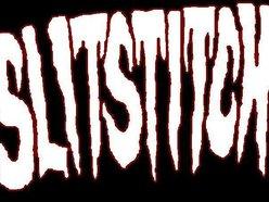 Image for SLITSTITCH