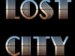 Image for Lost City