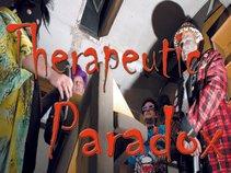 Therapeutic Paradox