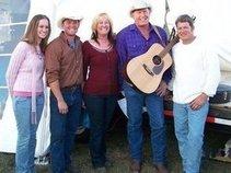 Generations Bluegrass Band